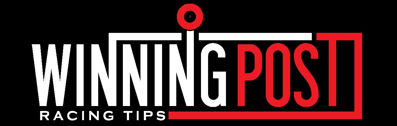 Winning Post Racing Tips - Get Huge Odds Winners